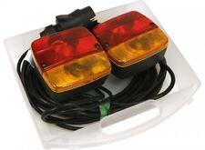 Genuine John Deere Trailer Light Kit 7.5M MCXFA1240