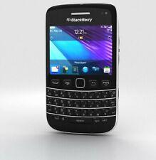 BlackBerry Bold 9790 Black Unlocked Smartphone - Grade B - Bargain
