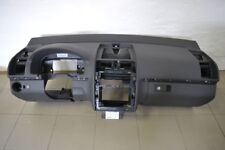 Original VW  Touran Armaturenbrett 1T1857001 a29573