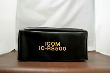 Icom IC-R8500 Ham Radio Amateur Radio Dust Cover