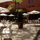 6T Urlaub   Städtetour Halle an der Saale & Leipzig   3* Hotel   Fitnessbereich