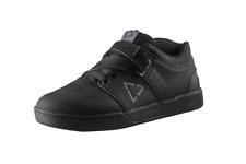 Leatt Shoe DBX 4.0 Clip Black