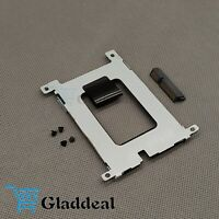 Hard Disk Drive Interposer Connector +caddy D80V4 for Dell E5420 E5520
