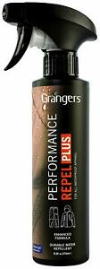 Grangers Perfromance Repel Proofer World leading extreme technical Outdoor Wear