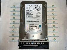 "Seagate Cheetah ST3300657SS 300GB 6GB/s 3.5"" SAS HDD TESTED!"