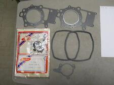 Honda NOS CX500, Top End Gasket Set, Aftermarket, # 01-1251   H6
