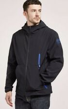 "NORTH SAILS Neoprene Hooded Waterproof / Fleece Lined Jacket Fits XL 46"" £175"