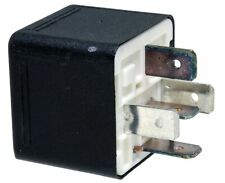 Multi Function Relay CARQUEST 56-1636