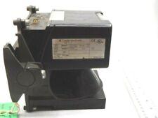 Leuze Electronic Laser Infrared Sensor Scanner Object Detection ROD4-07