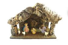 Nativity Items