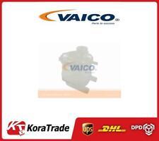 V46-0289 VAICO COOLING EXPANSION TANK