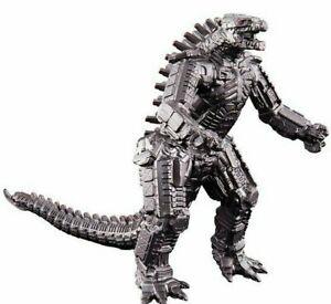 BANDAI Movie Monster Series Mechagodzilla Mecha Godzilla vs Kong 2021 From Japan