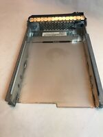 DELL PowerEdge 2950 2850 1950 hard drive trays H7206 WJ038 YC340  ***10-pack***