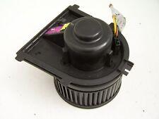 Vw Polo Heater fan motor 1J2819021B (MK3f 2000-2002)
