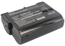 Premium Battery for NIKON Digital SLR D800, Coolpix D7000, D800, 1 V1, D800E NEW