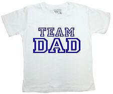 Magliette, maglie e camicie a manica corta per bambini dai 2 ai 16 anni taglia 2 anni