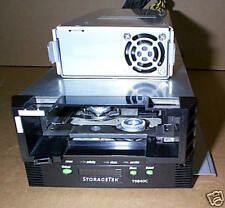 Storagetek /  SUN 9840C-L05 Ficon Tape Drive for 9310