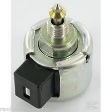 694393 Fuel Solenoid Genuine OEM Briggs & Stratton w/ Walbro Carb Carburetor