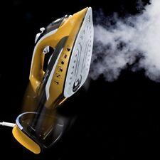 JML Phoenix Gold FreeFlight Cordless Iron The Powerful, Cordless Ceramic Iron
