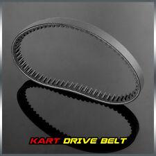 Go Kart 30 Series Torque Converter Belt Comet Tav2 203589 Manco 5959