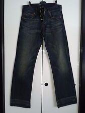 Armani Jeans Uomo Armani Tg. 32 Originali Vintage  Made in Italy