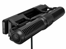 MAXSPECT GYRE XF 280 PUMP ONLY - Authorized Dealer