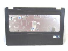 HP Compaq Presario CQ56 G62 CQ62 G62  Palmrest