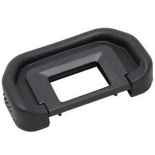 Augenmuschel passend für Canon EOS 70D 60D 50D 40D 30D 10D 5D Mark I / II