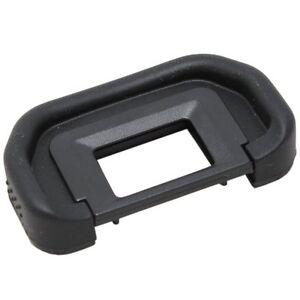 B-Ware Augenmuschel passend für Canon EOS 60D 50D 30D 10D 5D Mark I / II (CC22)