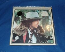 Bob Dylan - MFSL - Desire - SUPERVINYL 2x 45 RPM 180g LP Vinyl NEW!  Super Vinyl