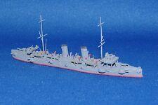 NAVIS JP PROTECTED CRUISER 'IJN CHITOSE' 1/1250 MODEL SHIP