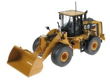 SUPERB TONKIN REPLICAS 1/50 DIECAST CAT CATERPILLAR 950K WHEEL LOADER TR10007