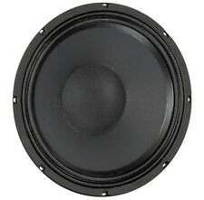 "Eminence Basslite S2012 12"" Neo Bass Guitar Speaker 8ohm 150W 97dB Replacement"