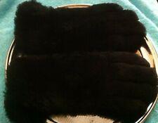 Polyco weldmaster Leather saldatura Gauntlet Guanti di sicurezza Taglia 10 locref