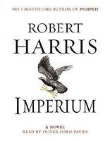 Imperium (Cicero Trilogy)-ExLibrary