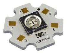 LedEngin Inc LZ4-44UV00-0000, LZ Series 4 UV LED Array, 370nm 2000 â?? 3800mW 11