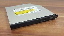 DVD Brenner GT70N Super Multi mit Blende aus Notebook Asus R503C