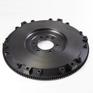 Flywheel LuK LFW131