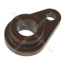 Creda TVR2 Tumble Dryer Drum Rear Bearing