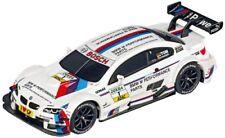 "Carrera Digital 143 41368 BMW M3 DTM. M.Tomczyk, ""No.1"" NEU OVP"
