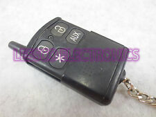 Power Start / Direkt Start Sherlock 4 Button KG5TX5 F9 Transmitter Remote