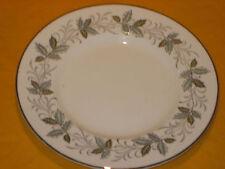 Tuscan Porcelain & China Dinner Plates