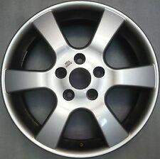 CMS C1 Alufelge 6,5x16 ET41 KBA 44978 Opel Astra Vectra Signum Saab jante llanta