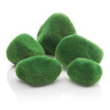 biOrb Moss Pebbles Pack of 5