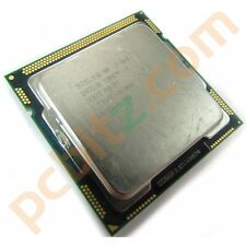 Intel Core i3-560 SLBY2 3.33GHz Socket LGA1156 CPU
