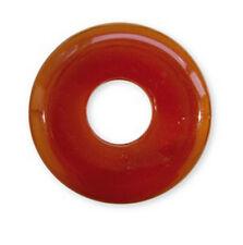 Pi Chinois -Donut - Cornaline