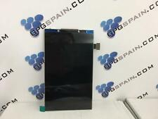 Display Pantalla LCD Samsung Galaxy Grand NEO , NEO PLUS I9060,I9060I,I9060D
