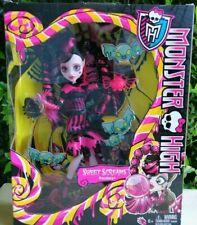 Monster High - Sweet Screams - Draculaura - 2013