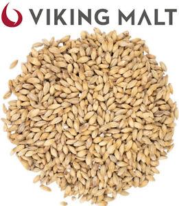 MALTO IN GRANI VIKING PILSNER (5 KG.) PER BIRRA ARTIGIANALE FATTA IN CASA