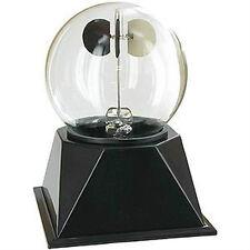 Science Solar Power Radiometer Light Energy Glass Bulb